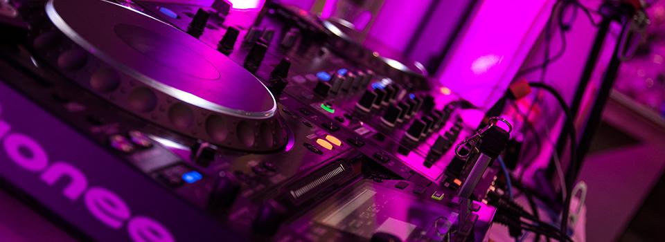 DJ-Service-Lumex2