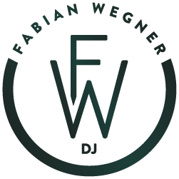 Fabian Wegner - Professional Club & Event DJ