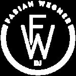 logo-light